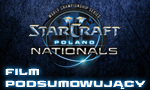 Filmik podsumowujący WCS Poland Nationals