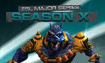 EMS X League of Legends Playoffs [Update]