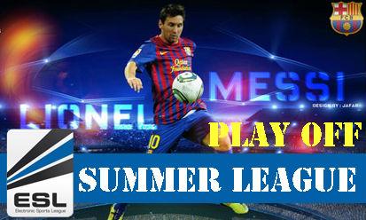 Результаты Summer League 2012