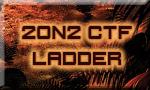 2on2 CTF Ladder