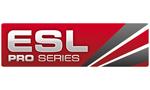 Distribución de premios de la ESL Pro Series X