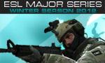 EMS CS:GO Winter 2012: Playoffs