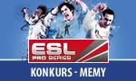 EPS V - konkurs na mema