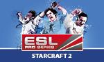 Nerchio mistrzem V Sezonu ESL Pro Series!