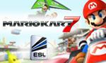 Torneo MK7 'VGN': vince Danzee!