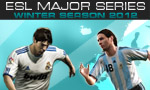 FIFA13: Interview with the winner of the winter season