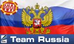 Квалификационные кубки в сборную России по покеру