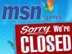 Good Bye MSN Games