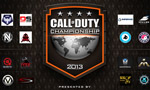 World's best CoD:BO2 team and $1,000,000