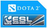 Dota 2 RaidCall Cup #4 - June 1-2