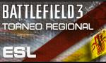 Inicio Torneo Regional