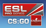 mousesports nicht mehr in der CS:GO EPS dabei