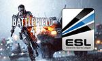 Le novità in Battlefield 4