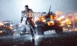 E3 2013 DLC Close Quarters Gratis