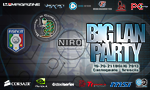 News ufficiale BIG Lan Party 2013