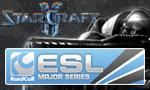 RaidCall EMS Spring 2013 SC2 is over!