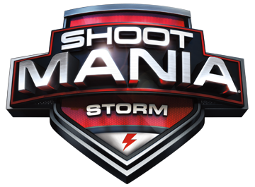Go4ShootMania Cup #12 - July 4