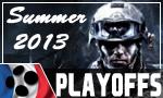 SummerCups Battlefield T5 : Les Playoffs