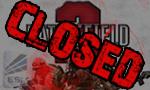 Battlefield 2 - Section closure