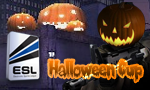 Battlefield 2 1on1 Halloween Cup 2013