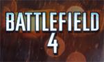 Battlefield è tornato!