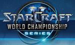 BlizzCon: WCS Гранд Финал!