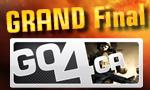 Go4CA Grand Finals: Congratulations to 31337gaming!