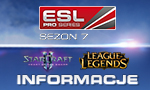 KMT wygrywa ESL Pro Series VII LoL