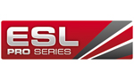 Xbox One. Finales ESL Pro Series XI.
