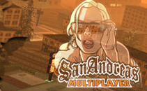 Play GTA San Andreas in VERSUS