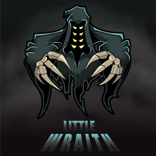 Little Wraith Camp Respawns