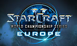 Get your ticket for the WCS EU Premier League Ro16 and Finals