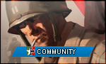 Community Meeting #1