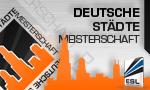 DSM Season 5 Playoffs beginnen