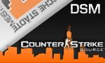 DSM Season 5 CS:S Playoff Finale