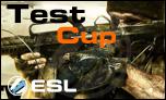 Ganadores Test Cup
