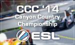 CCC'14 - Grand Final