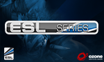 ESL Series Season 1 - Resultado Final