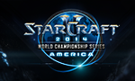 WCS America Round of 16; Get Tickets Today!
