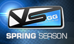 VERSUS Spring Season - Outstanding Performances