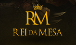 Rei da Mesa by Ozone Gaming #18