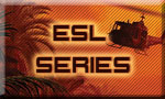1on1 ESL Series