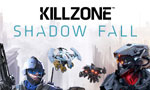 Open Killzone Shadow Fall tournament at gamescom 2014