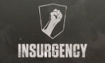 Insurgency is Free to Play on Steam this Weekend