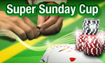 Super Sunday Cups im September