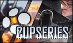 October CupSeries confirmed!
