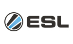 Consoles merges with ESL