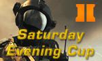 Saturday Evening Cup S&D 5on5 en Black Ops II