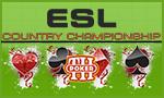 Cборная России по покеру - Чемпион ESL