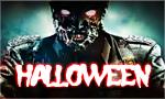 5on5 Halloween Cup